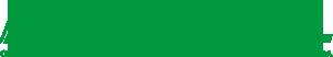 Logo de CESOPOL